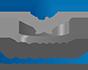 Fecund Software Services LLC