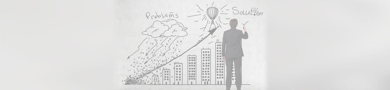 Value Driven Consultancy